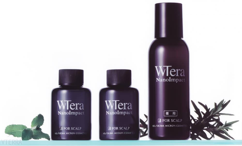 средство для стайлинга волос мужчин